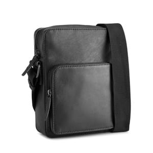 Tyler & Co Crossbody Orlando Sort 2