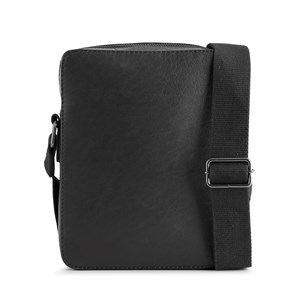 Tyler & Co Crossbody Orlando Sort 4