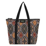 Day et Shopper Day G RE-P Mosaic Multi