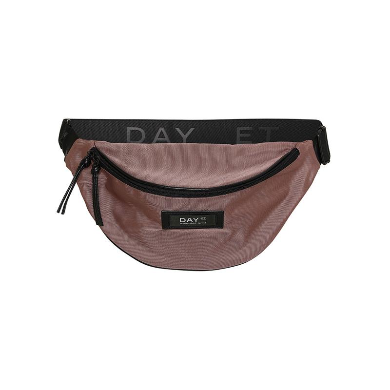 Day et Bæltetaske Day G RE-T Mørk Rosa 1