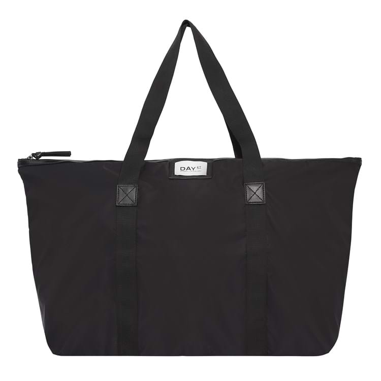 Day et Shopper Day G XL Bag Sort 1