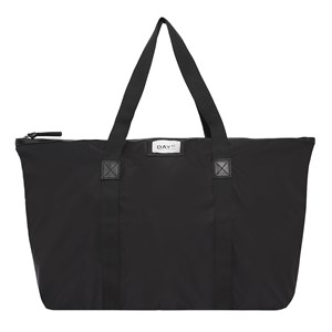 Day et Shopper Day G XL Bag Sort