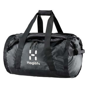 Haglöfs Duffel Bag Lava 50 Sort