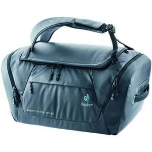 Deuter Duffel Bag Aviant Pro 60 Sort 4