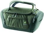 Deuter Duffel Bag Aviant Pro 60 Grøn