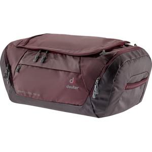 Deuter Duffel Bag Aviant Pro 60 Lilla