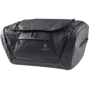 Deuter Duffel Bag Aviant Pro 90 Sort