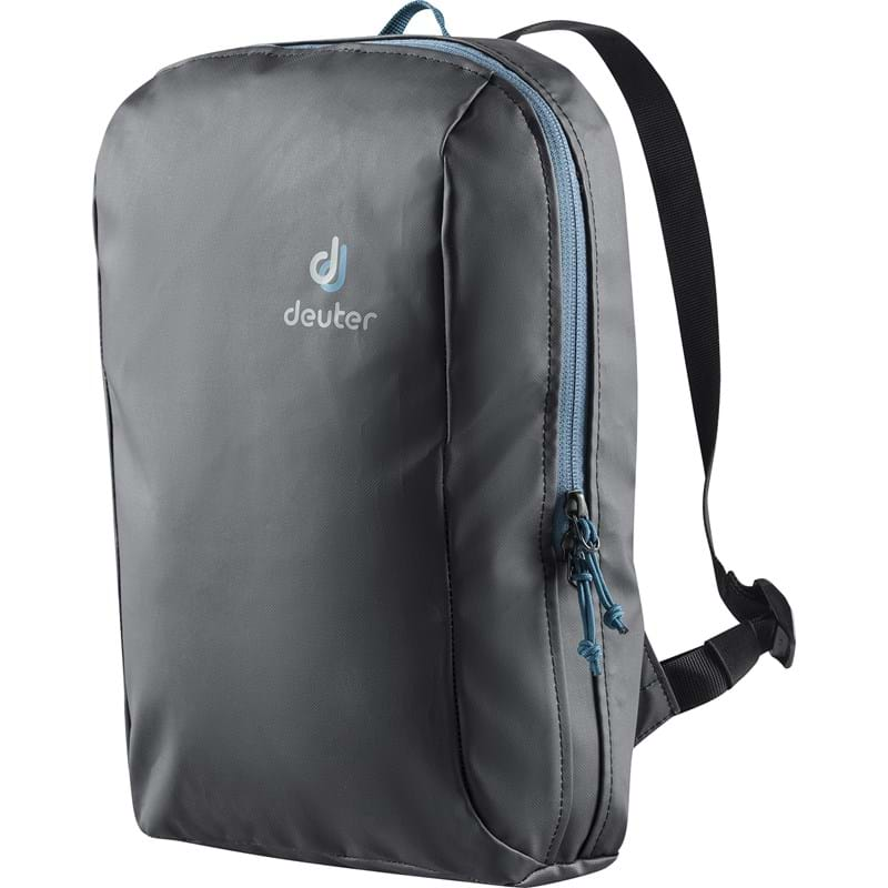 Deuter Duffel Bag Aviant Pro 90 Sort 3