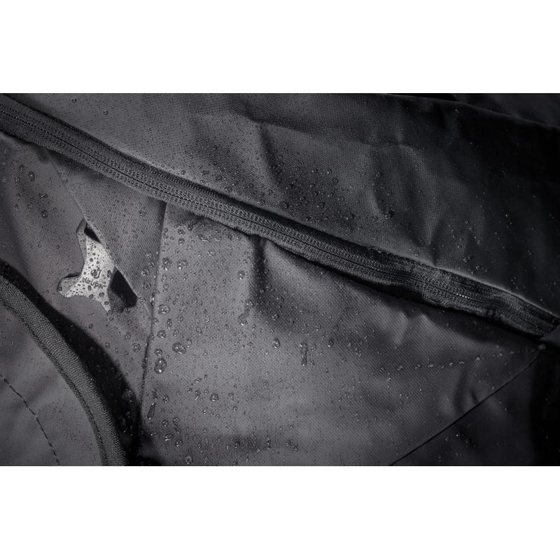 Deuter Duffel Bag Aviant Pro 90 Sort 5