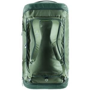 Deuter Duffel Bag Aviant Pro 90 Army Grøn alt image