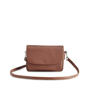 Aura Crossbody Altea  Brun