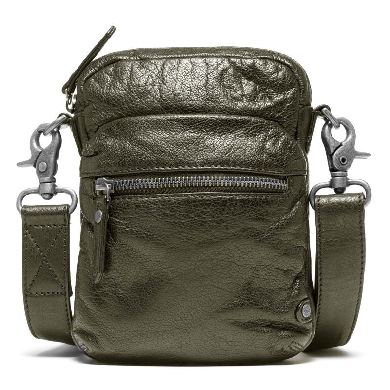 Depeche Clutch Army Grøn 1