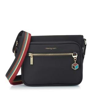 Hedgren Crossbody Magical  Sort