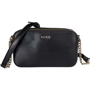 DKNY Crossbody Bryant Camerabag Sort