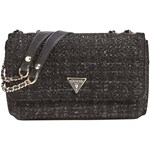 Guess Crossbody Cessily  Sort
