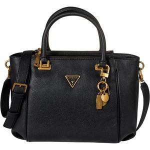 Guess Håndtaske Destiny  Sort