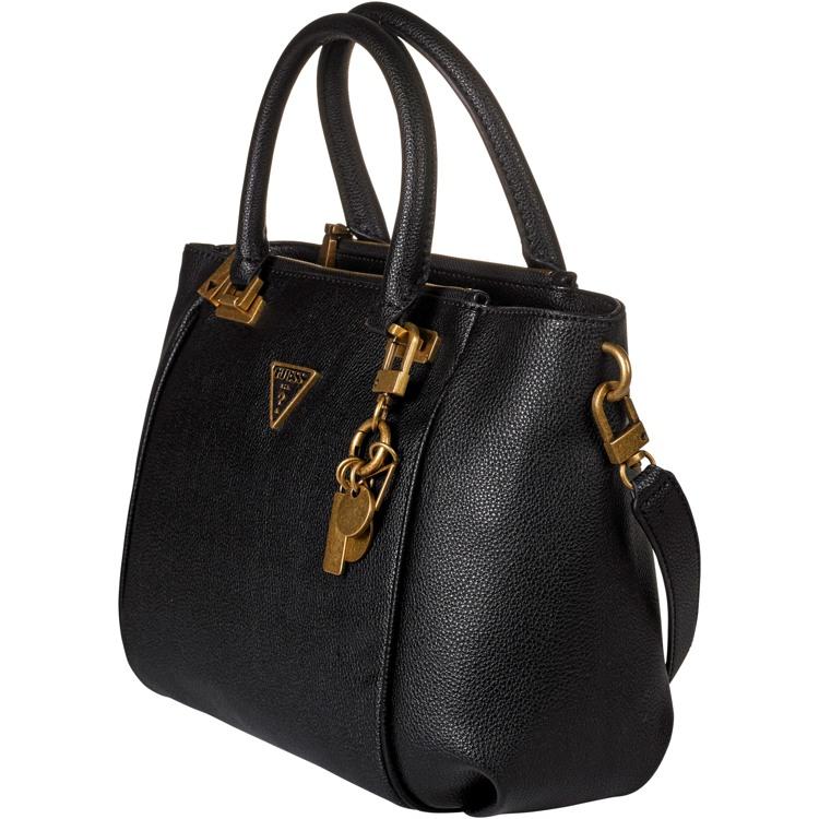 Guess Håndtaske Destiny  Sort 2