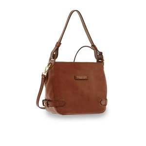 The Bridge Bucket Bag Maria Brun