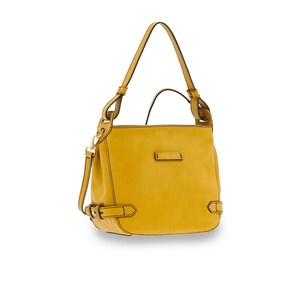 The Bridge Bucket Bag Maria Gul