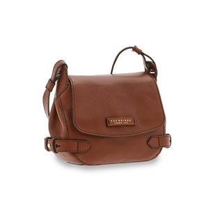 The Bridge Crossbody Maria Brun