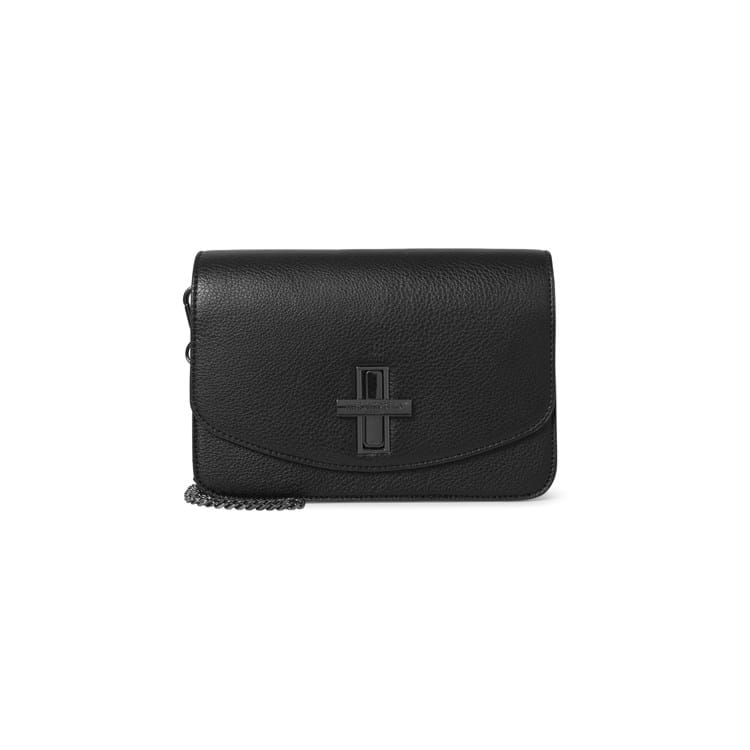 Ilse Jacobsen Crossbody Sort 1