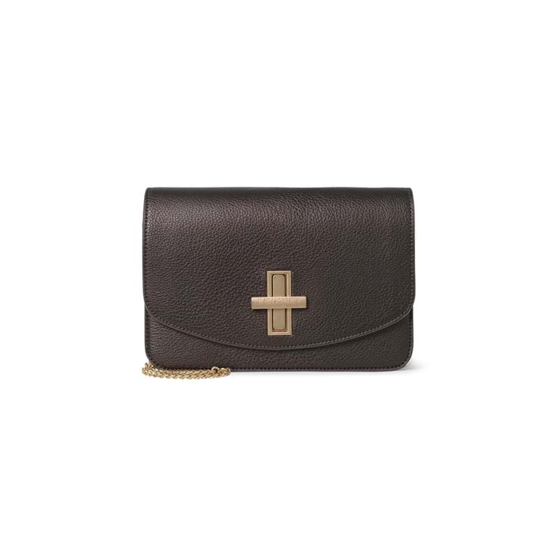 Ilse Jacobsen Crossbody M. Brun 1