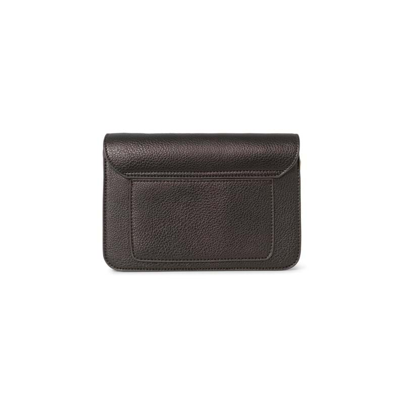 Ilse Jacobsen Crossbody M. Brun 3