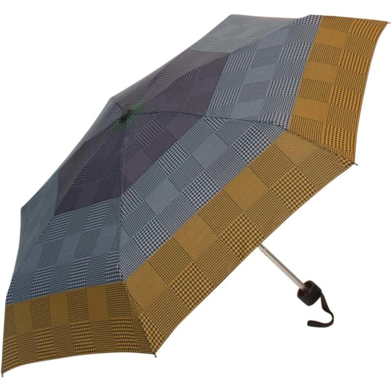 M&P Paraply mini Stribet 1