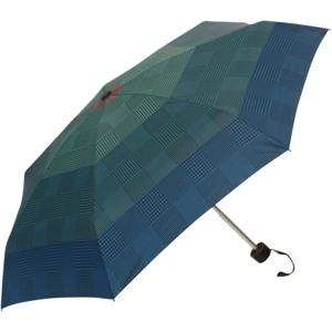 M&P Paraply mini Grøn