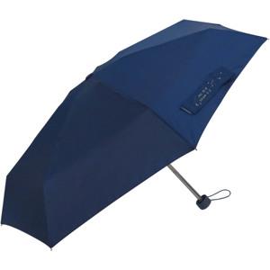 Bisetti Paraply kort Blå