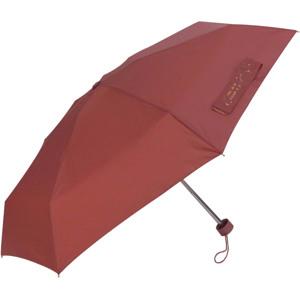 Bisetti Paraply kort Lyserød
