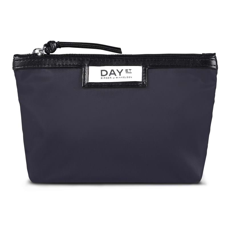 Day et Kosmetikpung Day G Mini Navy 1