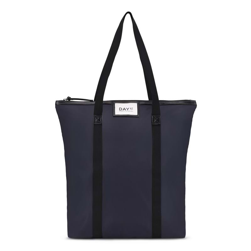 Day et Tote Day G Navy 1