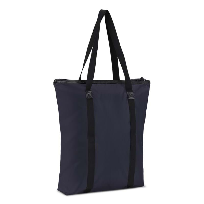 Day et Tote Day G Navy 2
