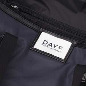 Day et Tote Day G Navy 4
