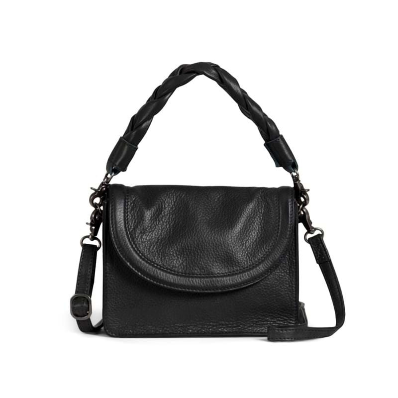 Day & Mood Crossbody India  Sort 1