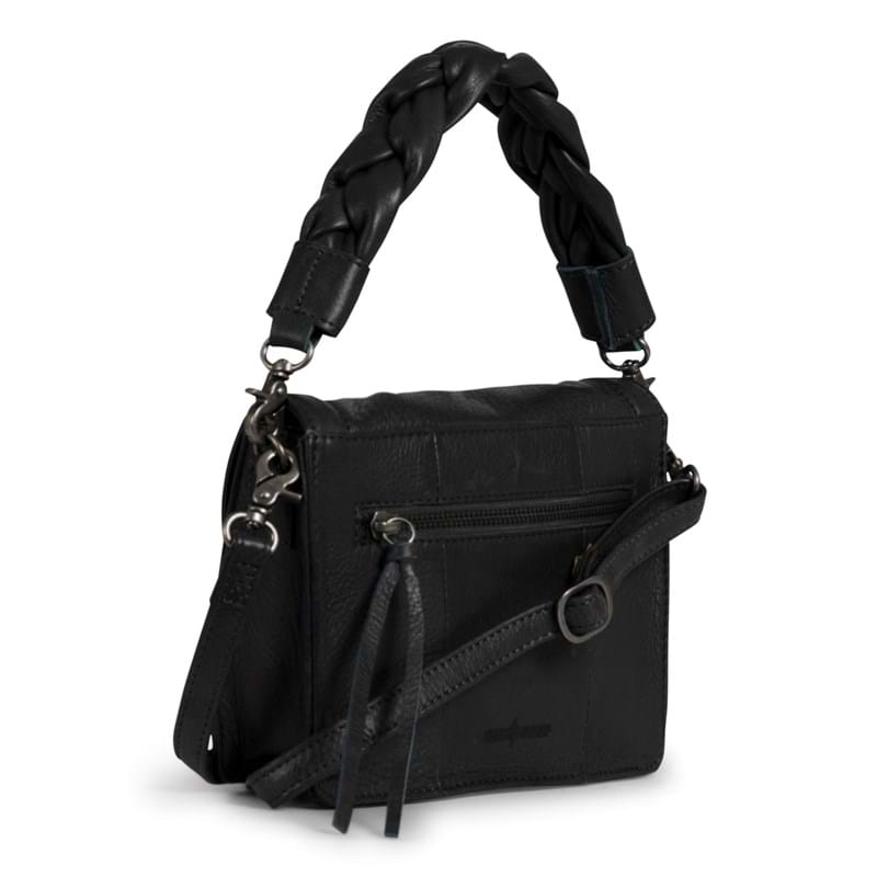 Day & Mood Crossbody India  Sort 2