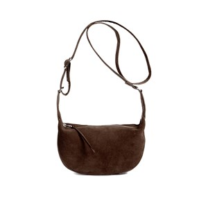 Day & Mood Crossbody Kiana  Brun