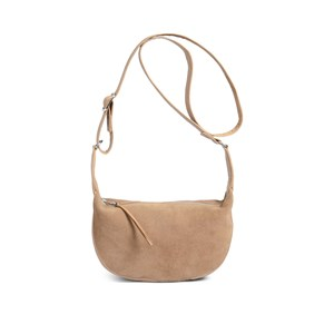 Day & Mood Crossbody Kiana  Creme