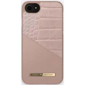 iDeal Of Sweden Mobilcover iPhone 6/6S/7/8/SE Rosa