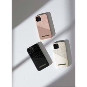 iDeal Of Sweden Mobilcover iPhone 6/6S/7/8/SE Rosa alt image
