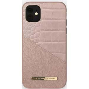 iDeal Of Sweden Mobilcover iPhone XR/11 Rosa
