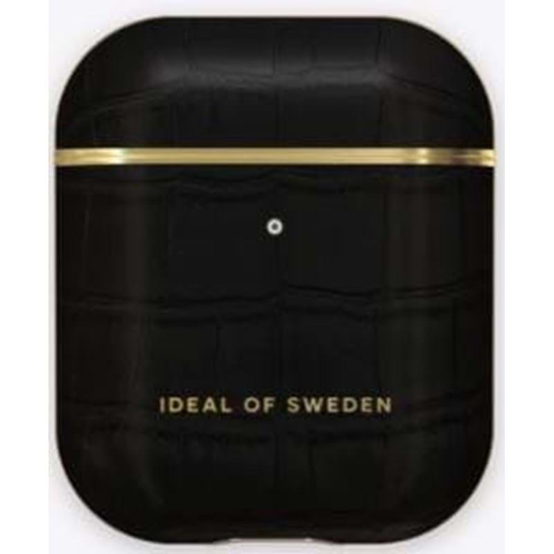 iDeal Of Sweden Airpods Case Sort 1