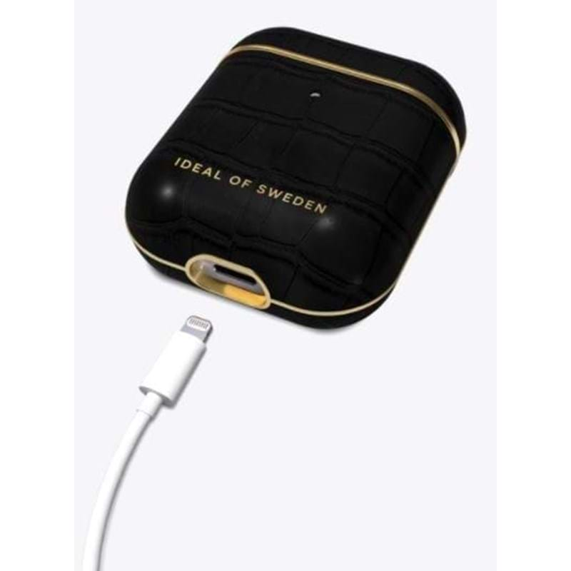 iDeal Of Sweden Airpods Case Sort 3