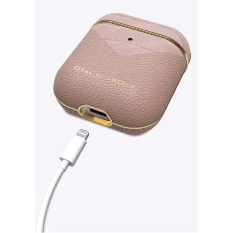 iDeal Of Sweden Airpods Case Rosa 3