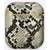 iDeal Of Sweden Airpods Case Snake 1