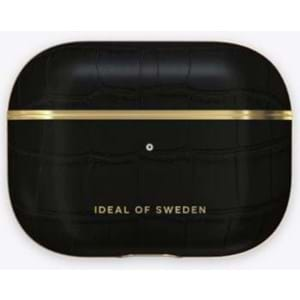 iDeal Of Sweden Airpods Case Pro Sort