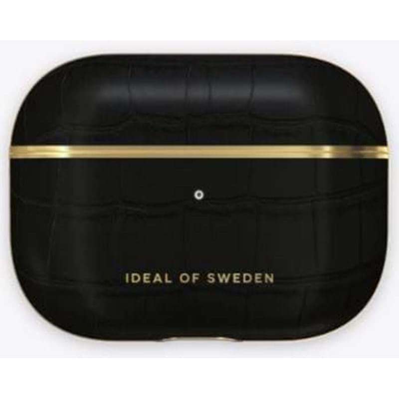 iDeal Of Sweden Airpods Case Pro Sort 1