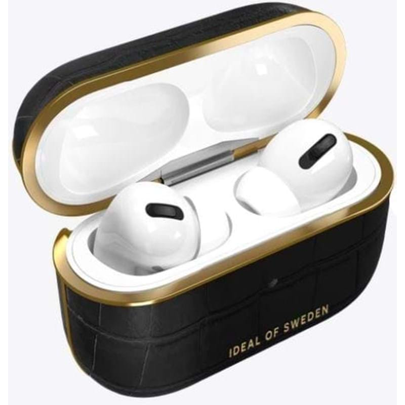 iDeal Of Sweden Airpods Case Pro Sort 2