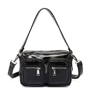 Noella Crossbody Celina Shiny Sort